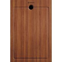 Разделочная доска Omoikiri Cb-03-Wood-S