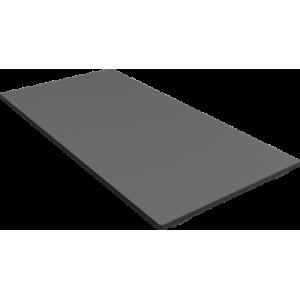 Разделочная доска Omoikiri Cb-Sumi 78-Lb, серый