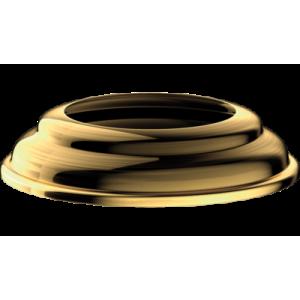 Сменное кольцо для дозаторов Omoikiri Om-01 Am-02 Ab
