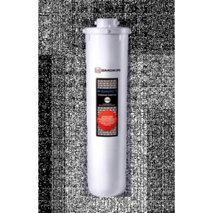 Сменный фильтрующий модуль Omoikiri M-Complex 5