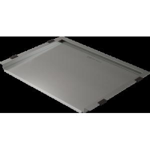 Съемное крыло для моек Omoikiri Re-01 In, нержавеющая сталь
