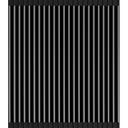 Ролл-мат Omoikiri Roll-03 In, нержавеющая сталь