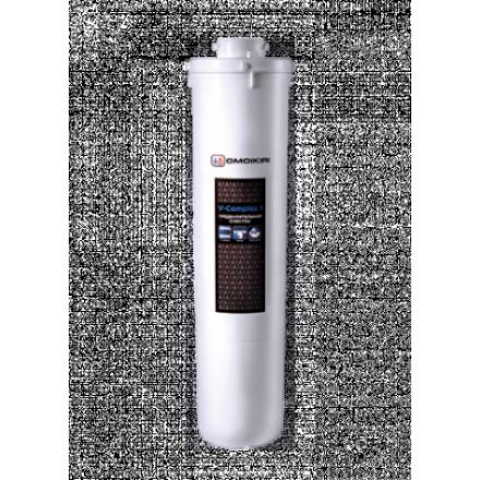 Сменный фильтрующий модуль Omoikiri V-Complex 1